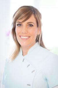 Sandra Cavallo